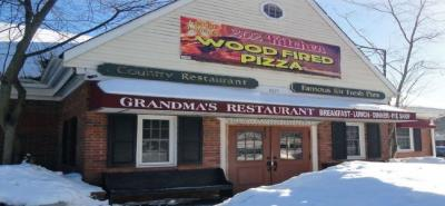Image result for grandma's yorktown heights
