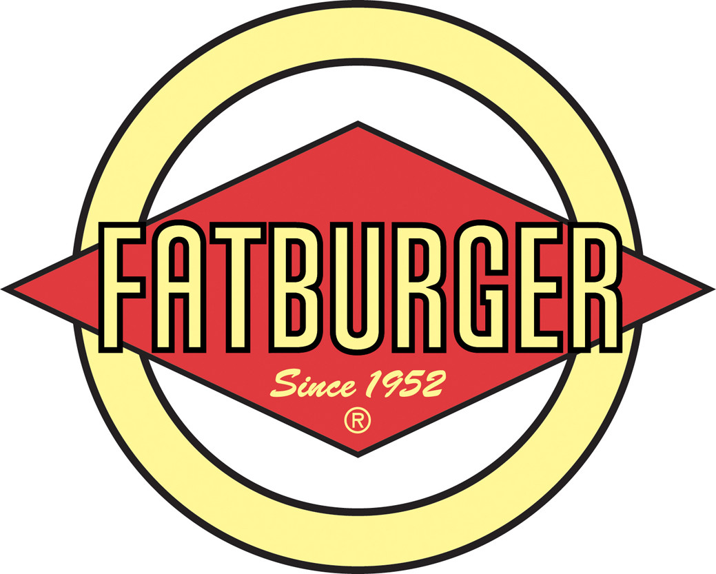 PhotoSPAeg at Fatburger Restaurant