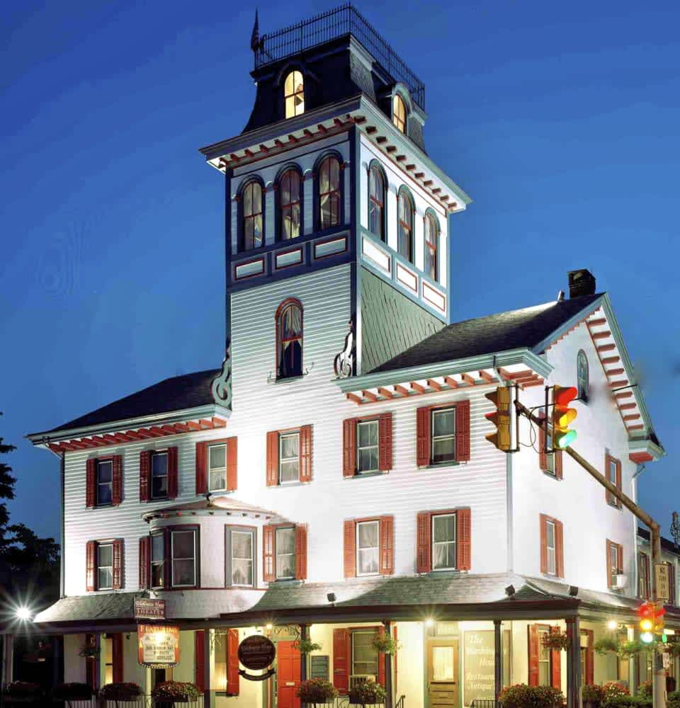 Singles in sellersville pennsylvania Calendar of Events for Sellersville Theater in Sellersville, PA