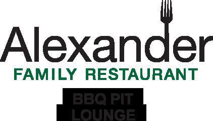 Photo at Alexander's Restaurant