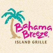 Photo at Bahama Breeze