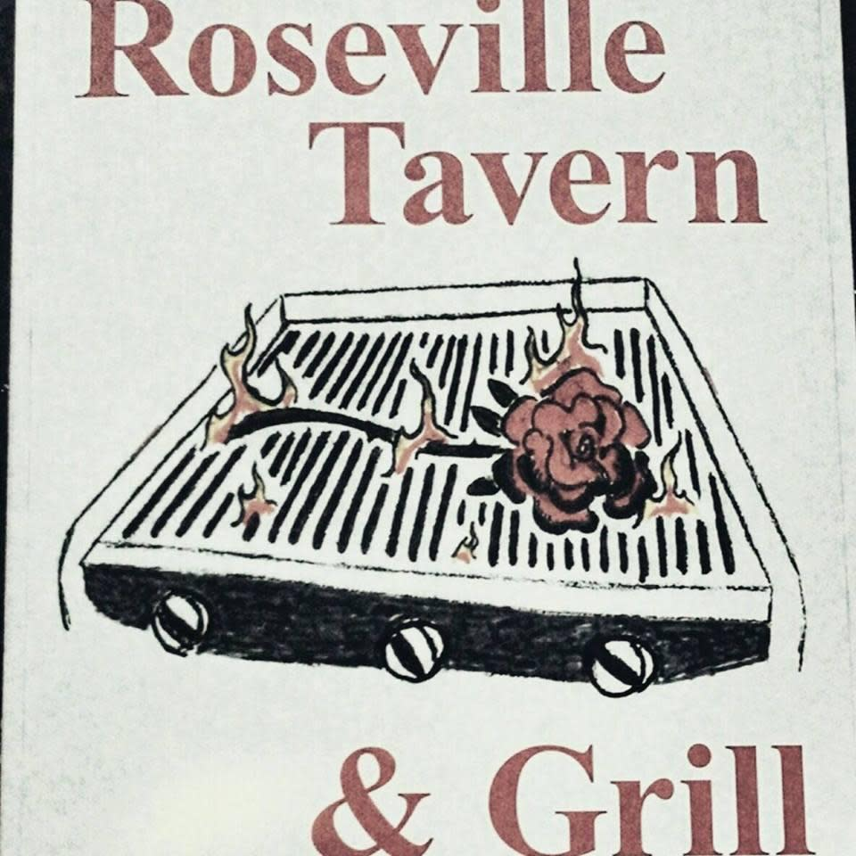 Photo at Roseville Tavern