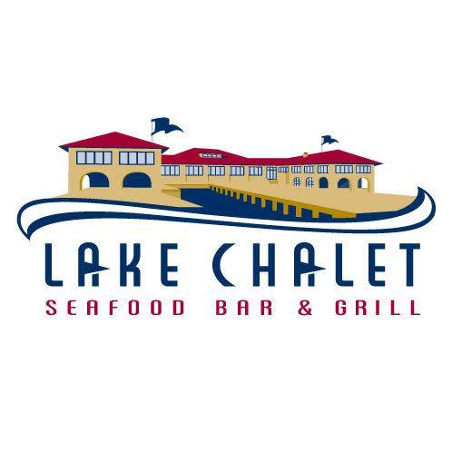 Photo at The Lake Chalet Seafood Bar & Grill