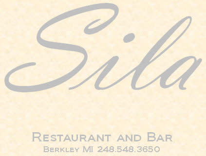 Sila at Sila Italian Dining & Pizza