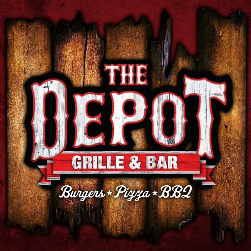 restaurants pizza depot pepperell