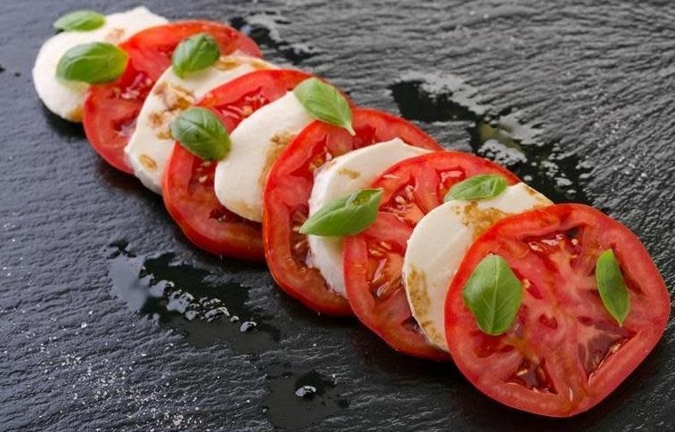 Photo at espanol restaurant