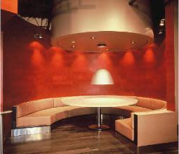 image:Interior