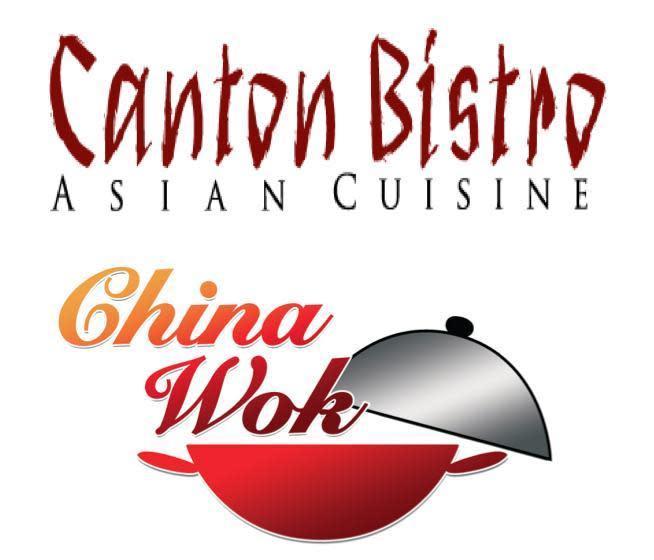 image:Logo