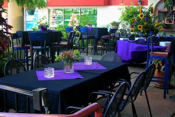 Cheap Seafood Restaurants San Antonio