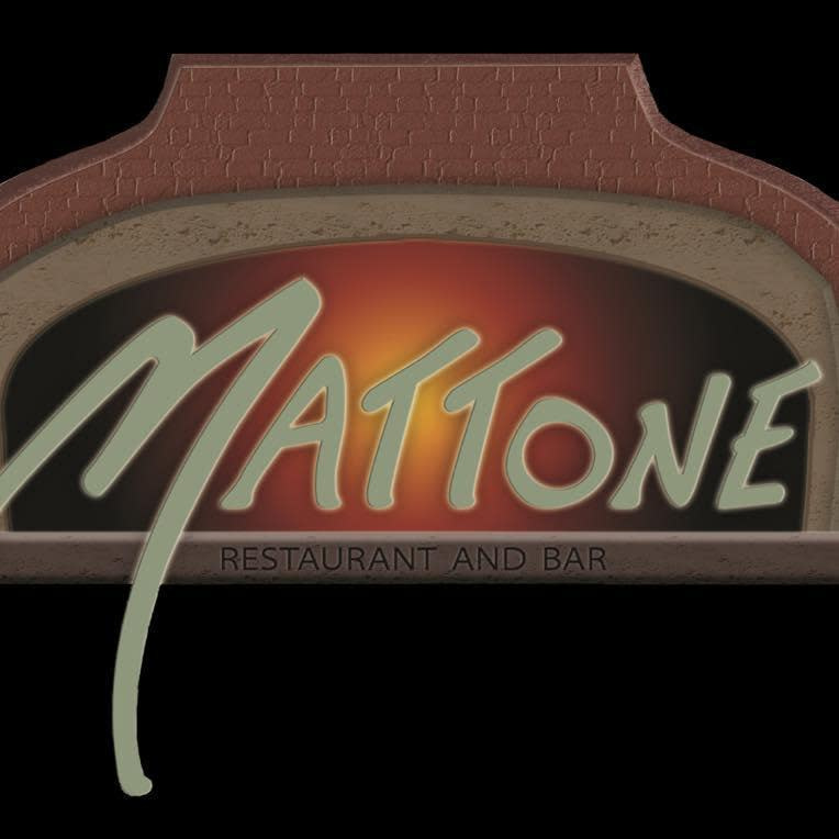 Photo at Mattone