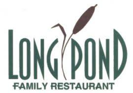 long1 at Long Pond Family Restaurant