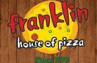 Photo at Franklin House of Pizza