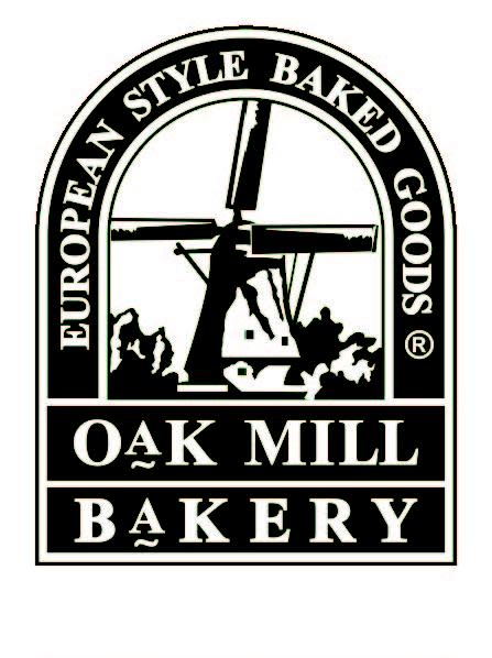 Oak Mill Cafe Wicker Park