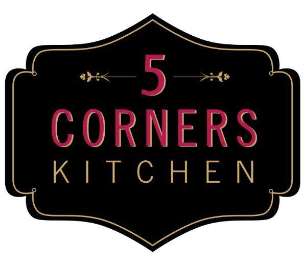 5 cornerrs