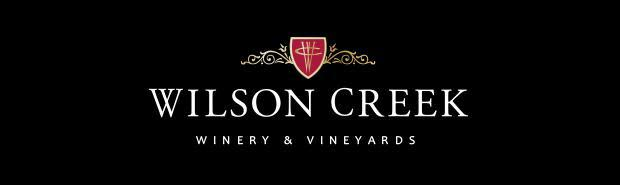 Photo at Creekside Grille @ Wilson Creek Winery