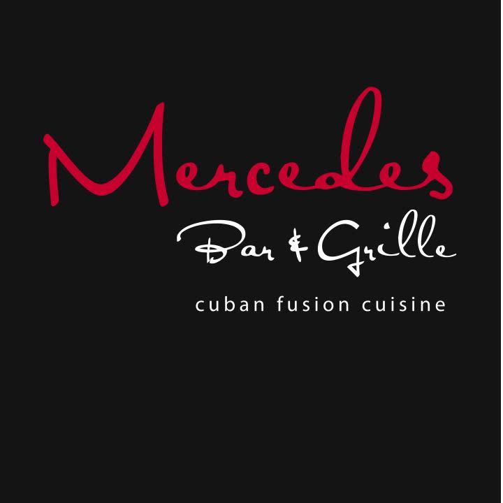 Mercedes 39 cuban grill menu reviews marina del ray for Mercedes benz marina del rey