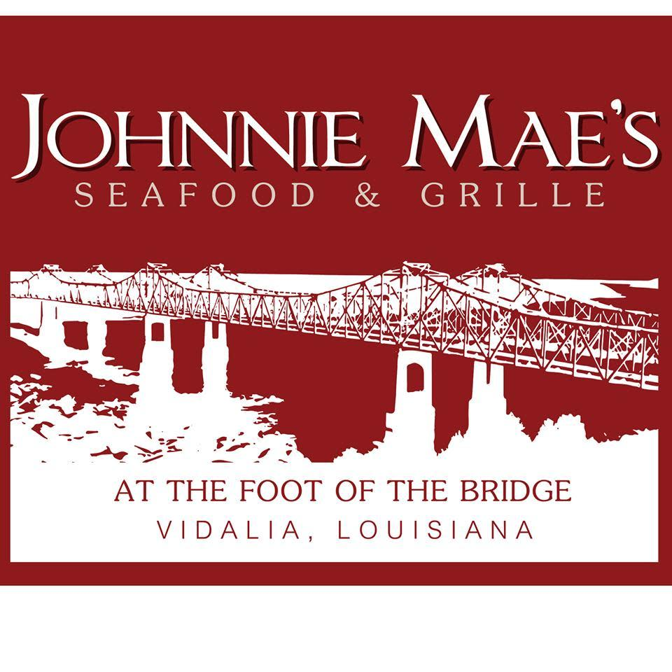 Photo at Johnnie Mae's Seafood and Grille
