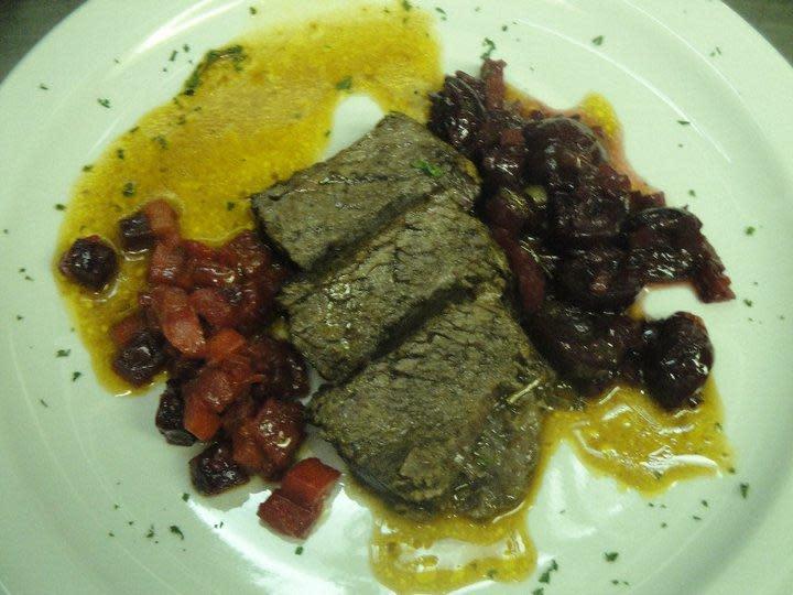 Sams Club Brooklyn >> Michael's Supper Club, Wausau, WI 54401 - Menus and Reviews