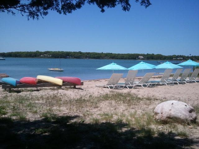 shelter island heights bbw personals Whether shelter island heights is your hometown, or you're simply visiting, you won't want to miss all of the great upcoming local events happening in the area.