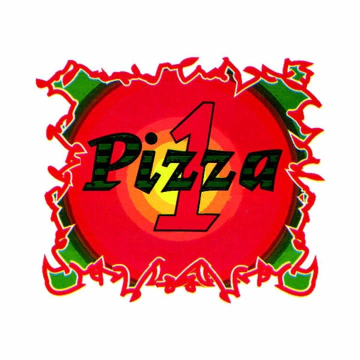 Pizza One Haskell Nj 07420 Menus And Reviews