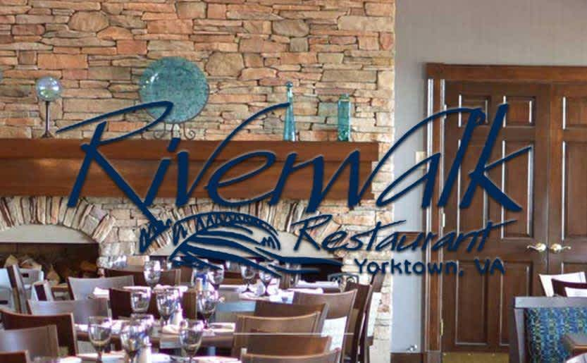 Photo at Nick's River Walk Restaurant