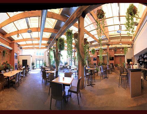Copia Restaurant And Wine Garden Order Online Menu