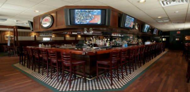 Eli S On Whitney Restaurant Week Menu