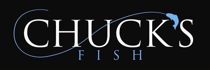 chucksfish
