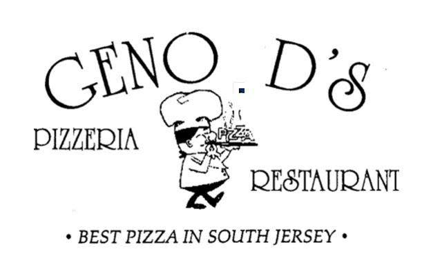 Photo at Geno D's Pizza & Subs