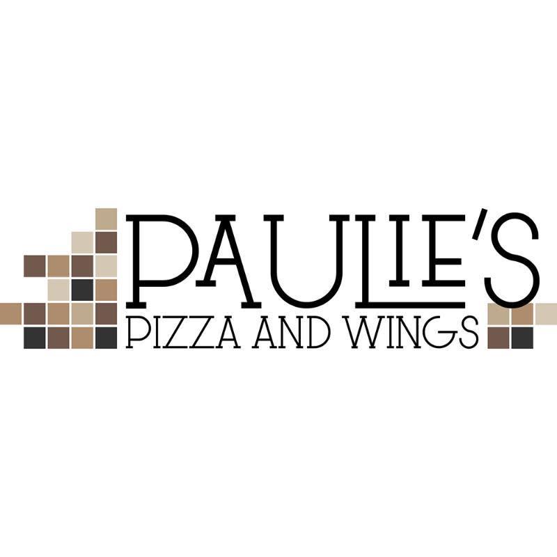 Photo At Paulieu0027s Pizzeria