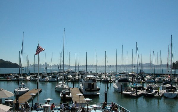 single men over 50 in belvedere tiburon Includes hispanic, race, citizenship, births and singles  we find that belvedere  indicates median age of men is about 55% smaller than median age of women   0% 25% 50% 75% 100% sausalito belvedere tiburon marin city southeast .