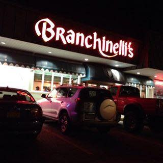 Photo at Branchinelli's