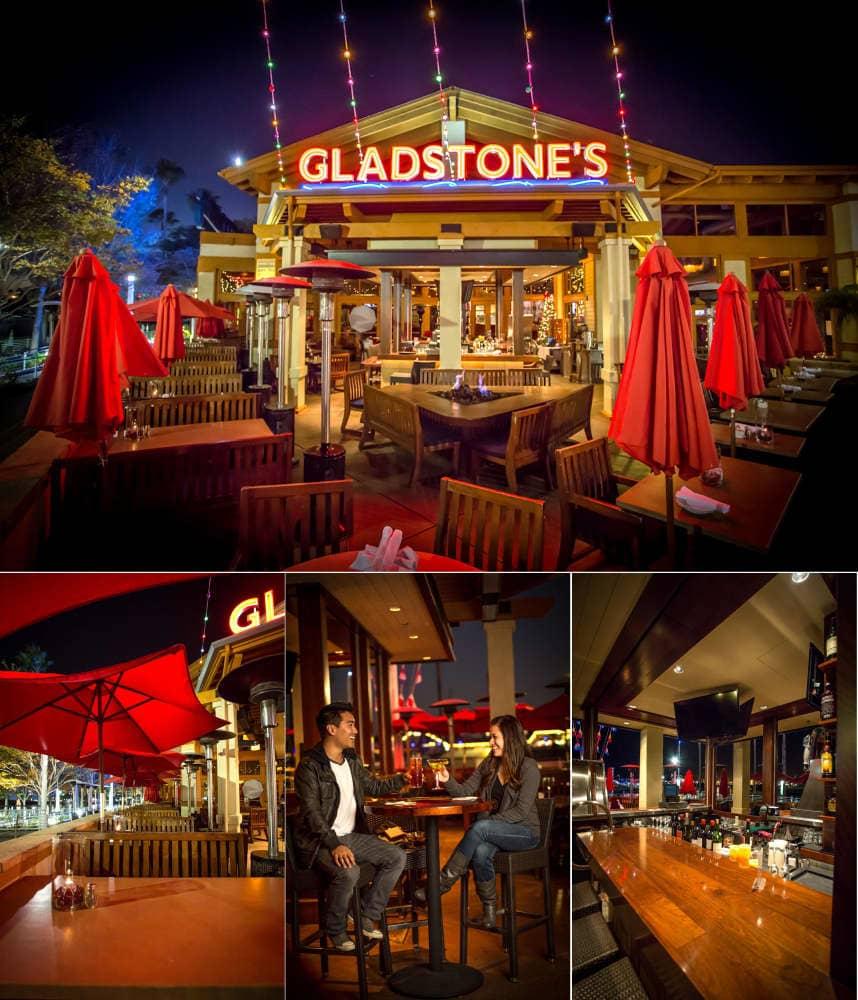 PhotoSPo6c at Gladstone's Long Beach