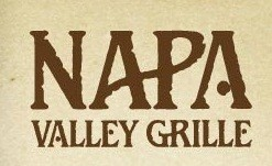 main image at Napa Valley Grille