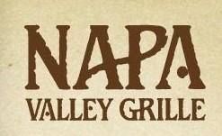 main image at Napa Valley Grille