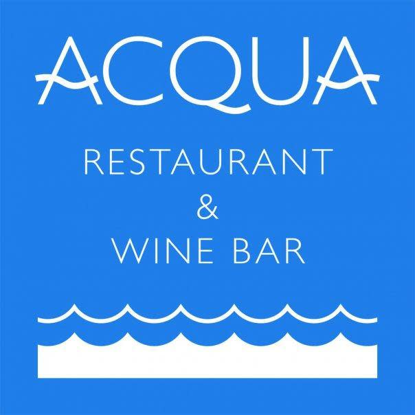 Photo at Acqua