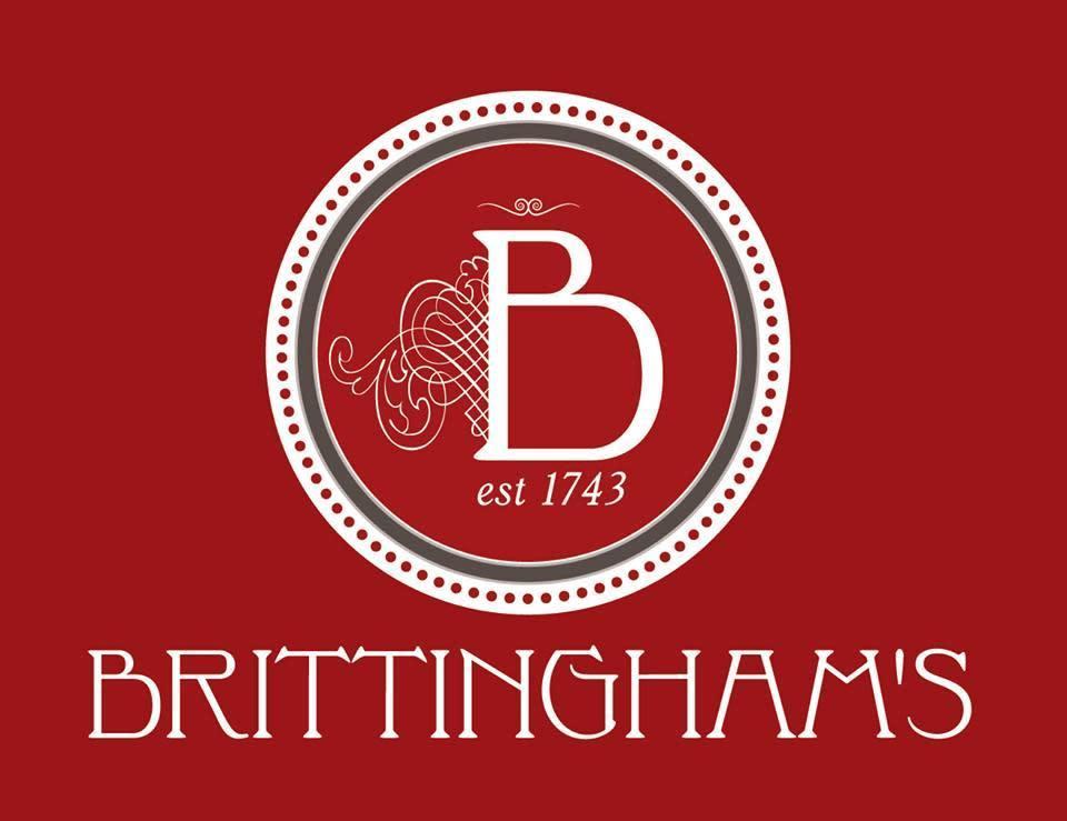 Photo at Brittingham's Irish Pub