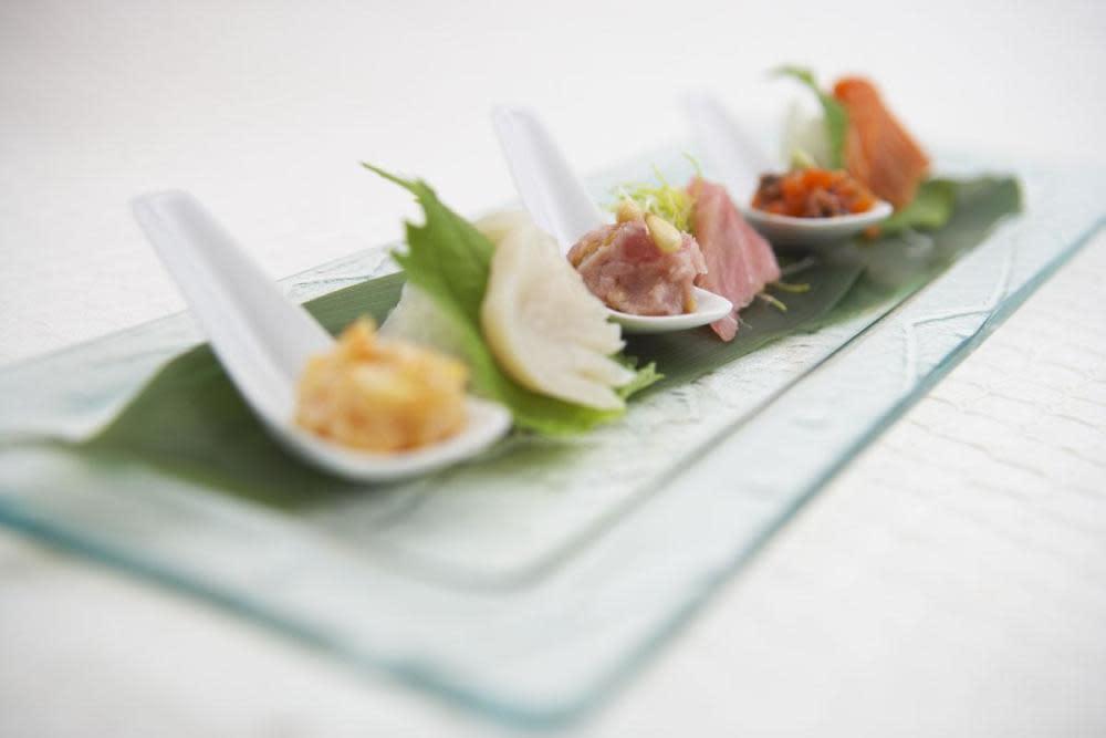 Photo at Ki Restaurant