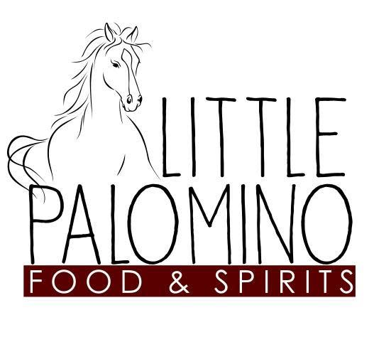 Photo at Little Palomino Food & Spirits