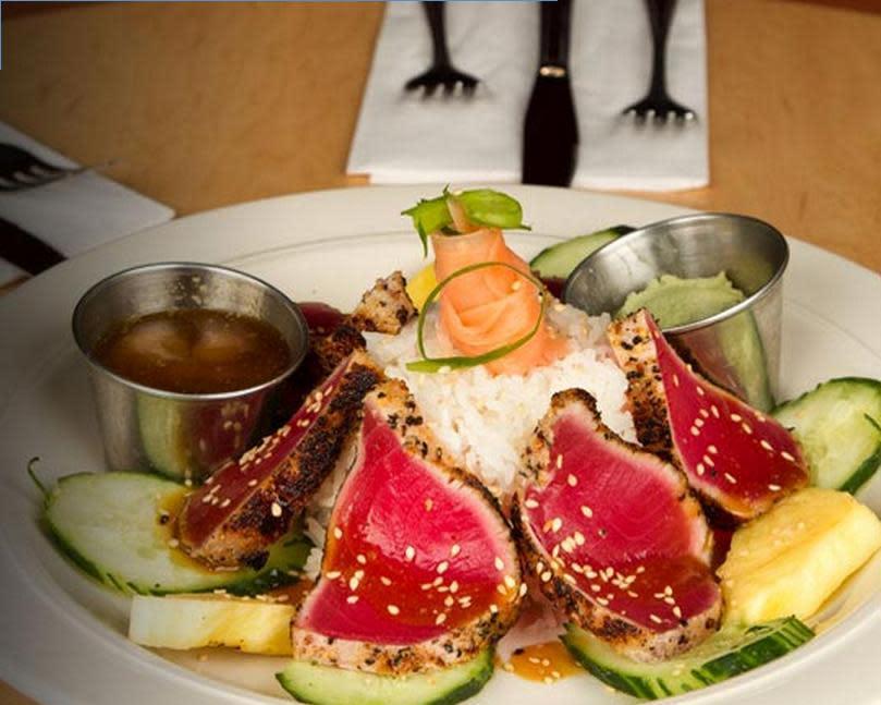 Photo at The Dodo Restaurant