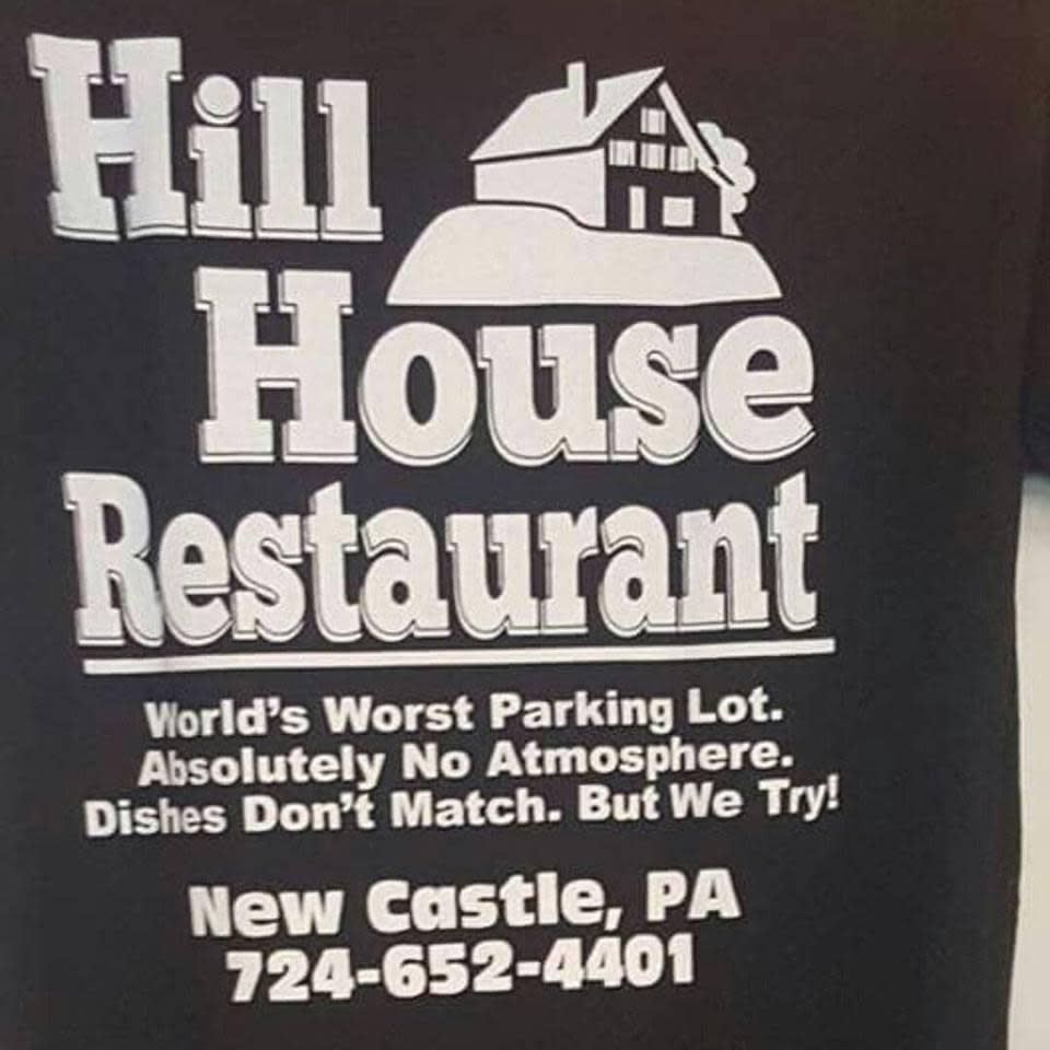 Photo at Hill House Restaurant