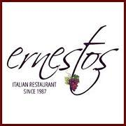 Photo at Ernesto's Italian Restaurant