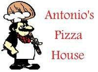Photo at Antonio's Pizza House
