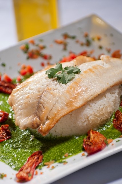 Madfish grill menu reviews sarasota 34233 for Mad fish restaurant