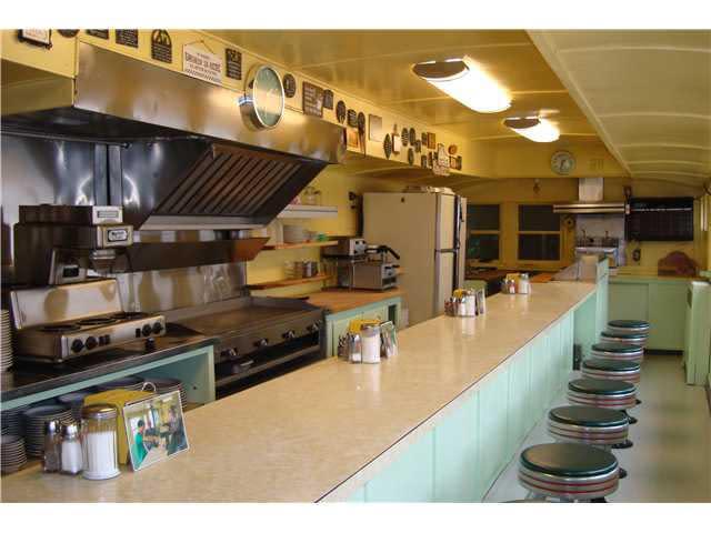 penn yan at Penn Yan Diner