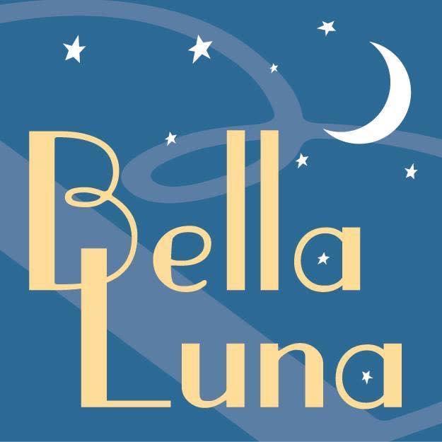 Photo at Bella Luna Restaurant