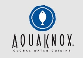 main image at Aqua Knox