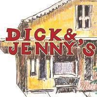 Photo at Dick & Jenny's