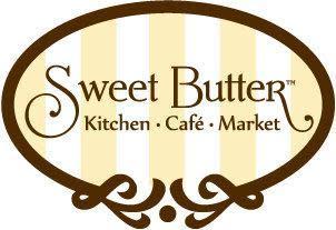 Sweet Butter Kitchen - Order Online + Menu & Reviews - Sherman ...