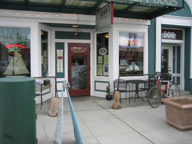 Best Seafood Restaurants In Anacortes Wa